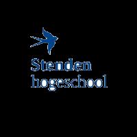 Samenwerking tussen Alfa College, Stenden Hogeschool, Hanzehogeschool en De 4 Elementen
