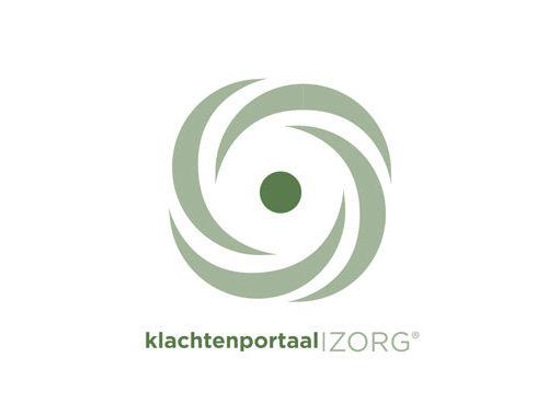 De 4 Elementen is aangesloten bij het Klachtenportaal ZORG