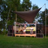 Festival Voorbij de Grens 2019 groot succes
